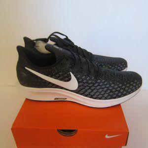 NEW Nike Air Zoom Pegasus 35 TB Black AO3905-01